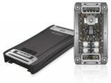 Audison Thesis TH Quattro – купить автомобильный усилитель