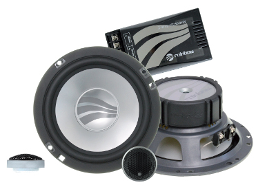 Rainbow Sound Line SL-C6.2