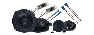 BMW E/F Series IL-C8.3E