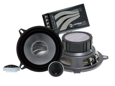 Rainbow Sound Line SL-C5.2